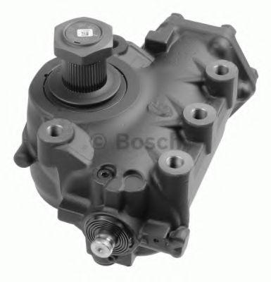 Рулевой механизм BOSCH арт. KS01001148