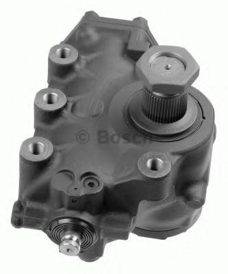 Рулевой механизм BOSCH арт. KS01001159