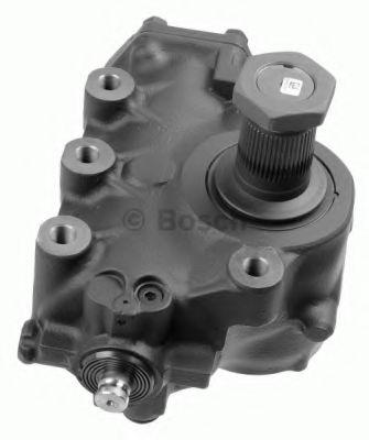 Рулевой механизм BOSCH арт. KS01001187