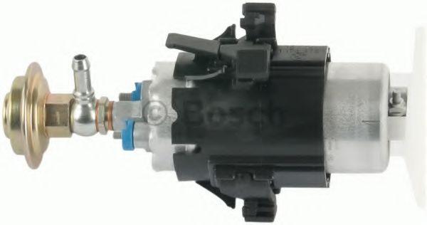 Топливный насос BOSCH арт. 0580464995