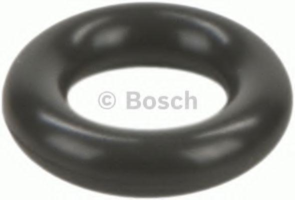 Резиновое кольцо BOSCH арт. 1280210711
