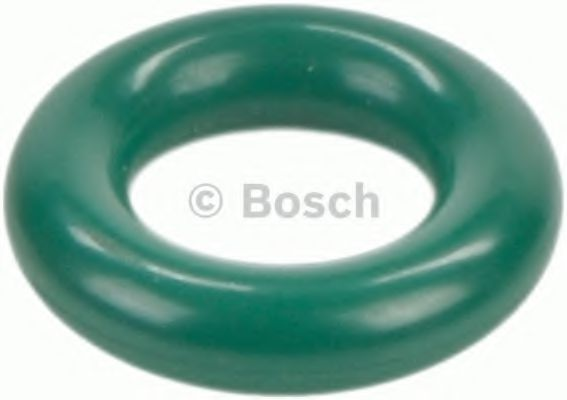 Прокладка, корпус форсунки BOSCH арт. 1280210748