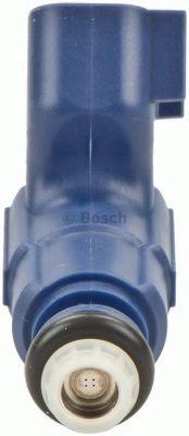 Клапанная форсунка BOSCH арт. 0280156300