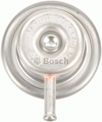 Регулятор давления подачи топлива BOSCH арт. 0280160597