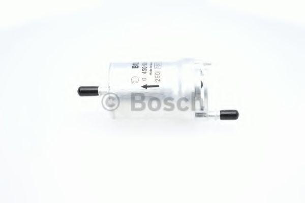 Фильтры топливные Топливный фильтр BOSCH арт. 0450905925