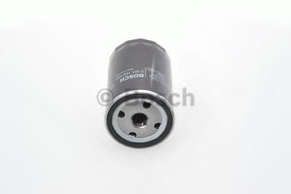 Масляный фильтр Bosch - 0451103033