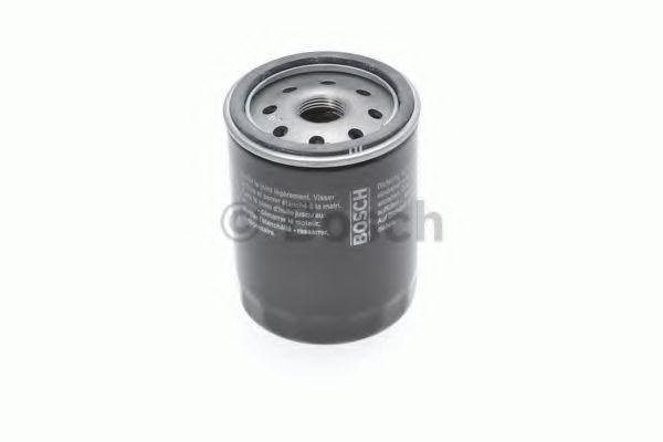 Фильтры масляные Масляный фильтр BOSCH арт. 0451103111