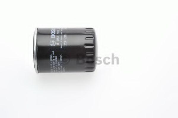 Фильтры масляные Масляный фильтр BOSCH арт. 0451103290