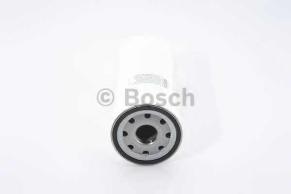Фильтры масляные Масляный фильтр BOSCH арт. 0451300003
