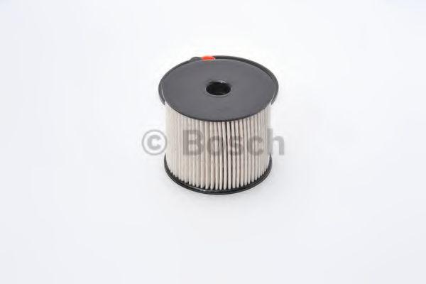 Фильтры топливные Топливный фильтр BOSCH арт. 1457070000