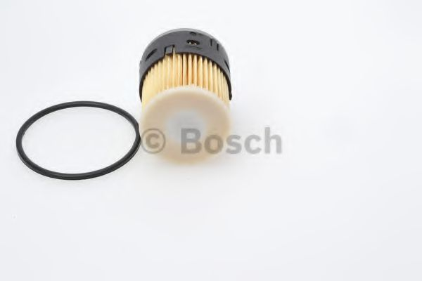 Фильтры топливные Топливный фильтр BOSCH арт. 1457070001