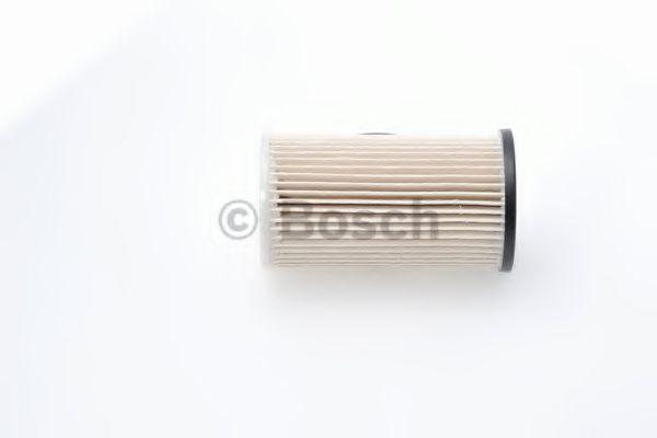 Фильтры топливные Топливный фильтр BOSCH арт. 1457070008