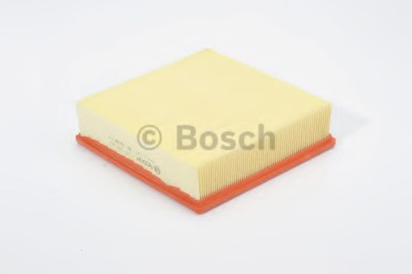Воздушный фильтр Bosch - 1457429061