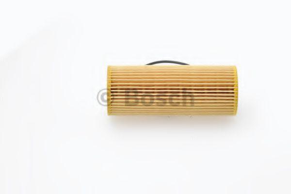 Фильтры масляные Масляный фильтр BOSCH арт. 1457429122