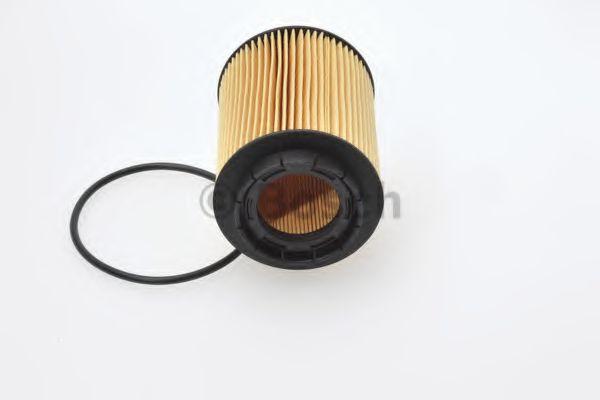 Фильтры масляные Масляный фильтр BOSCH арт. 1457429142