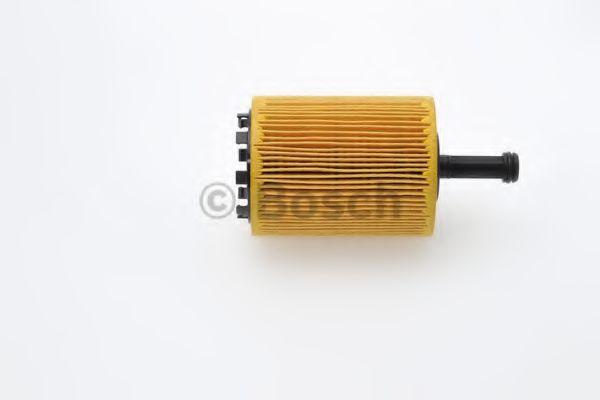 Фильтры масляные Масляный фильтр BOSCH арт. 1457429192