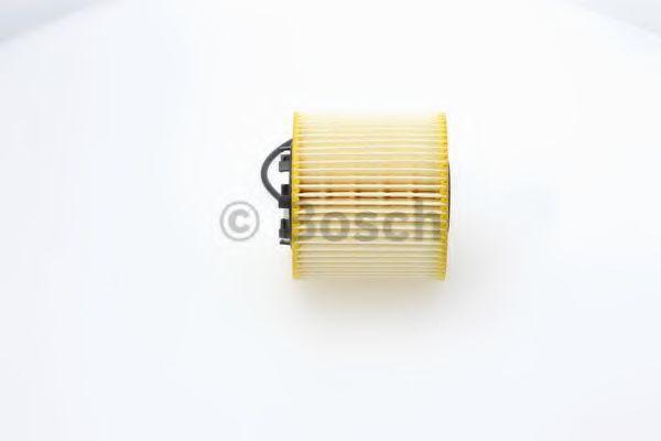 Фильтры масляные Масляный фильтр BOSCH арт. 1457429198