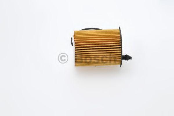 Фильтры масляные Масляный фильтр BOSCH арт. 1457429238