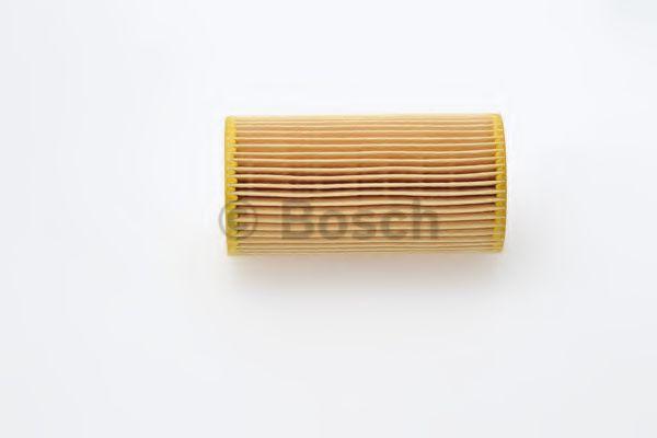 Фильтры масляные Масляный фильтр BOSCH арт. 1457429244