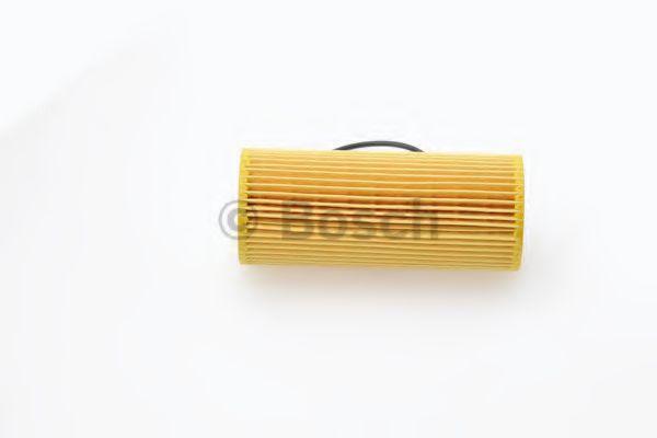 Фильтры масляные Масляный фильтр BOSCH арт. 1457429252