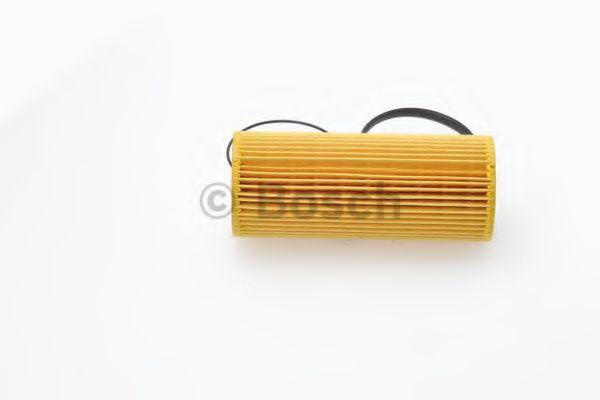 Фильтры масляные Масляный фильтр BOSCH арт. 1457429268