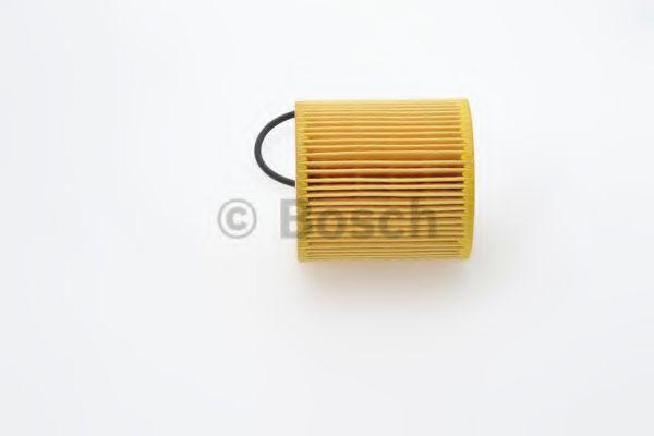 Фильтры масляные Масляный фильтр BOSCH арт. 1457429269