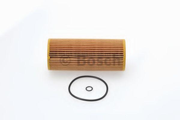 Фильтры масляные Масляный фильтр BOSCH арт. 1457429619