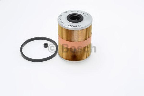 Фильтры топливные Топливный фильтр BOSCH арт. 1457429656