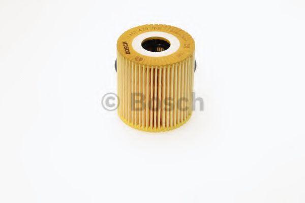 Фильтры масляные Масляный фильтр BOSCH арт. 1457429762