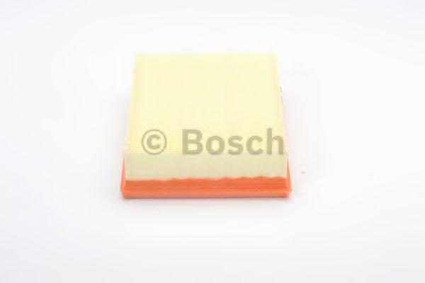 Фильтры воздуха салона автомобиля Воздушный фильтр BOSCH арт. 1457433004