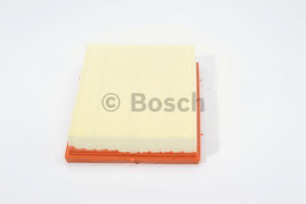 Фильтры воздуха салона автомобиля Воздушный фильтр BOSCH арт. 1457433059