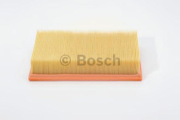 Фильтры воздуха салона автомобиля Воздушный фильтр BOSCH арт. 1457433070