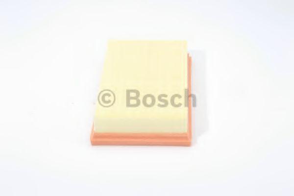Фильтры воздуха салона автомобиля Воздушный фильтр BOSCH арт. 1457433319