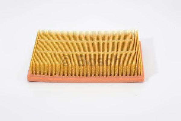 Фильтры воздуха салона автомобиля Воздушный фильтр BOSCH арт. 1457433323
