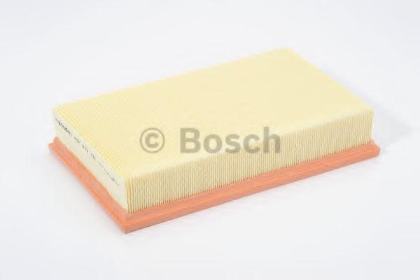 Фильтры воздуха салона автомобиля Воздушный фильтр BOSCH арт. 1457433331