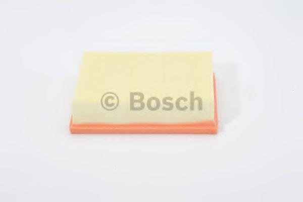 Фильтры воздуха салона автомобиля Воздушный фильтр BOSCH арт. 1457433585