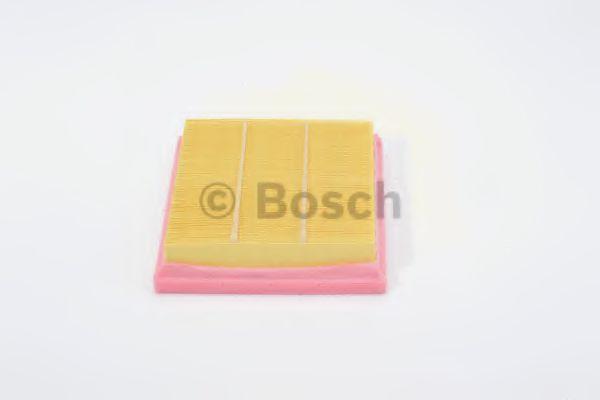 Фильтры воздуха салона автомобиля Воздушный фильтр BOSCH арт. 1457433593