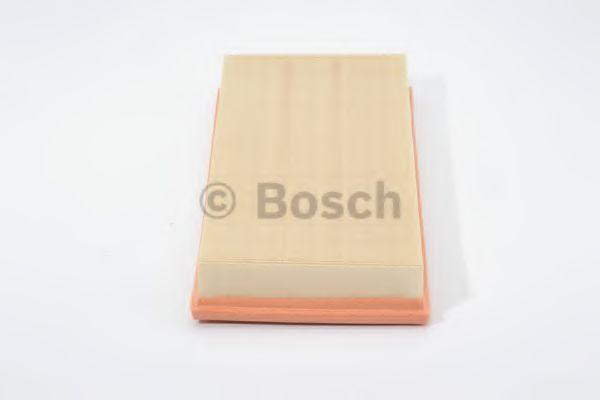 Фильтры воздуха салона автомобиля Воздушный фильтр BOSCH арт. 1457433594