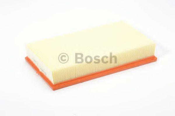 Воздушный фильтр Bosch - 1457433699