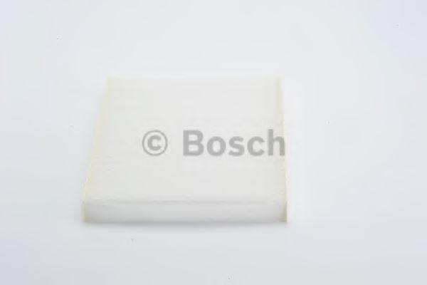 Фильтр, воздух во внутренном пространстве BOSCH арт. 1987432012