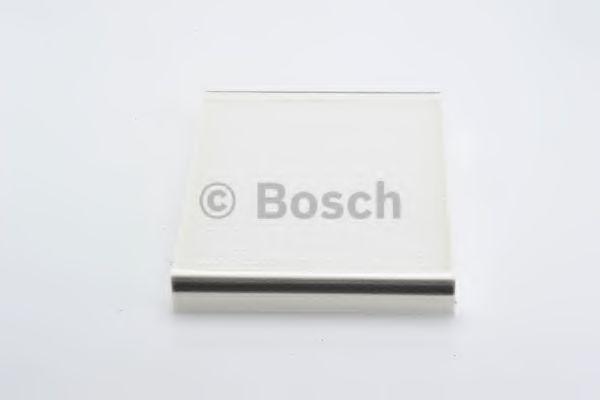 Фильтры прочие Фильтр, воздух во внутренном пространстве BOSCH арт. 1987432040