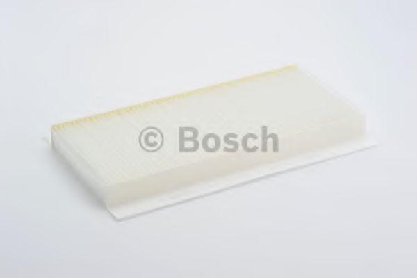 Фильтр, воздух во внутренном пространстве Bosch - 1987432045
