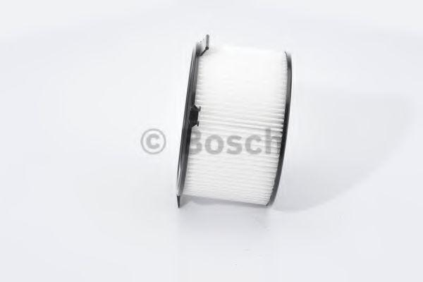 Фильтры прочие Фильтр, воздух во внутренном пространстве BOSCH арт. 1987432056