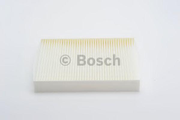 Фильтры прочие Фильтр, воздух во внутренном пространстве BOSCH арт. 1987432057