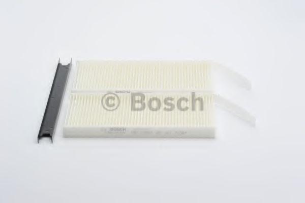 Фильтры прочие Фильтр, воздух во внутренном пространстве BOSCH арт. 1987432078