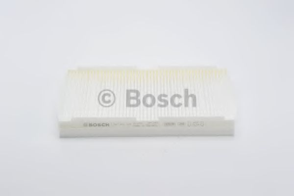 Фильтры прочие Фильтр, воздух во внутренном пространстве BOSCH арт. 1987432079