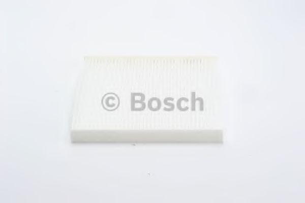 Фильтры прочие Фильтр, воздух во внутренном пространстве BOSCH арт. 1987432088