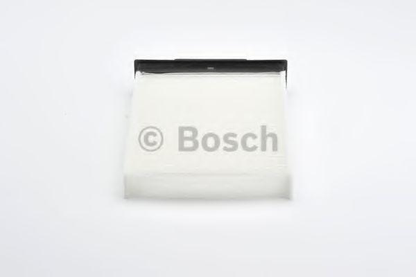 Фильтры прочие Фильтр, воздух во внутренном пространстве BOSCH арт. 1987432093