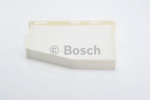 Фильтры прочие Фильтр, воздух во внутренном пространстве BOSCH арт. 1987432097