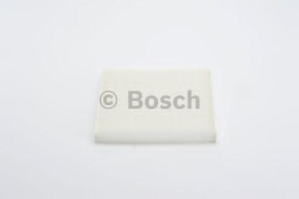 Фильтры прочие Фильтр, воздух во внутренном пространстве BOSCH арт. 1987432106